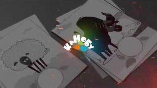 Кейс: Создание карточной игры с дополненной реальностью (AR)