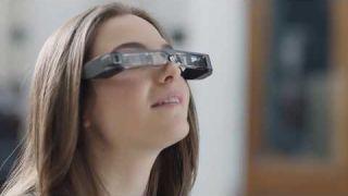 Направление VR/AR